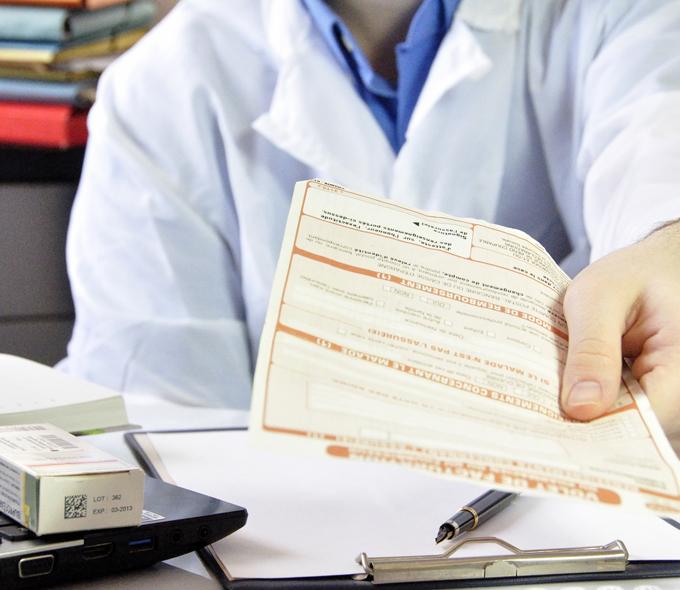 Assurance santé obligatoire