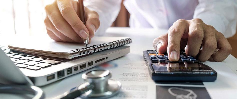Mutuelle santé pour entreprises